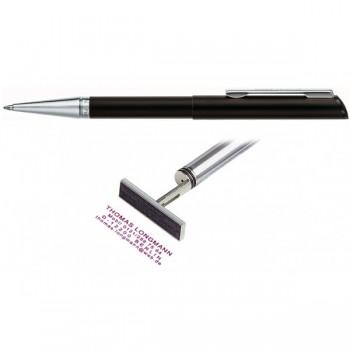 Heri 3021 Stempelkugelschreiber