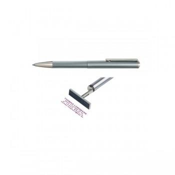 Heri 3100 Stempelkugelschreiber